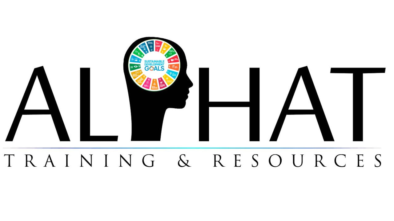 Alphat Training & Resources